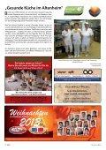 WINDISCHGARSTNER KURIER - wiku-online.at - Seite 4