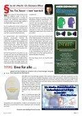 WINDISCHGARSTNER KURIER - wiku-online.at - Seite 5