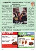 WINDISCHGARSTNER KURIER - wiku-online.at - Seite 6