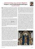 WINDISCHGARSTNER KURIER - wiku-online.at - Seite 7