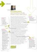 Nouveau plan de déplacements - Bayeux - Page 2