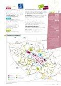 Nouveau plan de déplacements - Bayeux - Page 5