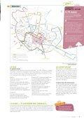 Nouveau plan de déplacements - Bayeux - Page 7