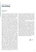 Am Anfang - Pfadi St. Michael - Seite 4