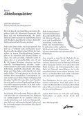 Am Anfang - Pfadi St. Michael - Seite 6