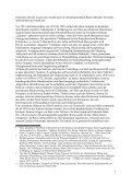 Zur Geschichte der Anerkennung von Roma, Sinti und Jenischen als ... - Page 2