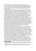 Zur Geschichte der Anerkennung von Roma, Sinti und Jenischen als ... - Page 3