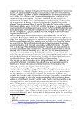 Zur Geschichte der Anerkennung von Roma, Sinti und Jenischen als ... - Page 4
