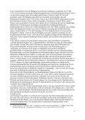 Zur Geschichte der Anerkennung von Roma, Sinti und Jenischen als ... - Page 6