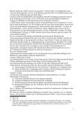 Zur Geschichte der Anerkennung von Roma, Sinti und Jenischen als ... - Page 7