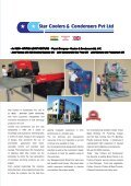 Star Coolers Catalogue - Page 3