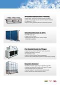 Star Coolers Catalogue - Page 5