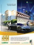 mar/abr - Petrobras Distribuidora - Page 2