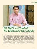 mar/abr - Petrobras Distribuidora - Page 5
