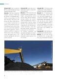 mar/abr - Petrobras Distribuidora - Page 6