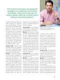 mar/abr - Petrobras Distribuidora - Page 7