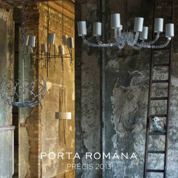 Download - Porta Romana