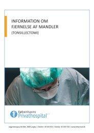 Fjernelse af mandler.pdf