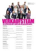 SCHLÄGT WELLEN TARIF 2013 - Life Radio - Seite 4