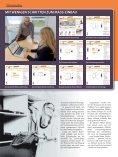 Bauen - deinMasstisch.de - Seite 3