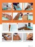 Bauen - deinMasstisch.de - Seite 4