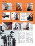 Bauen - deinMasstisch.de - Seite 5