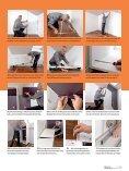 Bauen - deinMasstisch.de - Seite 6