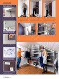 Bauen - deinMasstisch.de - Seite 7