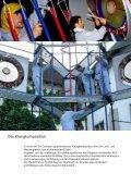 alles fliesst - Pit Gutmann - Seite 4