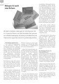 Links - oecnews - Seite 3