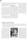 Links - oecnews - Seite 4