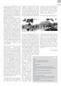Links - oecnews - Seite 5
