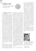 Links - oecnews - Seite 6