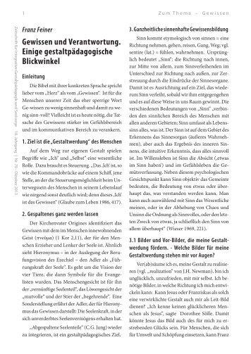 Ziemlich Monomyth Arbeitsblatt Galerie - Mathe Arbeitsblatt ...
