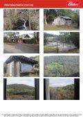 elderstasmania.com.au - Elders Real Estate - Page 4