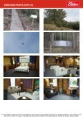elderstasmania.com.au - Elders Real Estate - Page 5