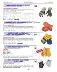 personal protection - Hall's Safety Equipment - Page 4