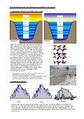 Die Wasseranomalie - Unterricht - Page 2