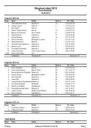 Resultater Skiptvet-rittet 2013 (pdf)