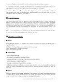 Comment créer une chambre d'hôtes - Somme Tourisme - Page 2