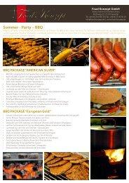 BBQ Katalog – PDF downloaden