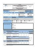 Module descriptions - Page 6