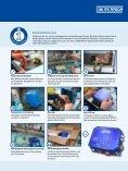 Reparatur & Instandsetzung - Motortech GmbH - Seite 3
