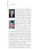 A estabilidade de prezos: por que é impor- tante ... - Portal educativo - Page 6