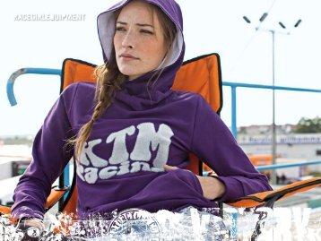 KTM_PW2010_DEALER_DE-GB_02(12).pdf