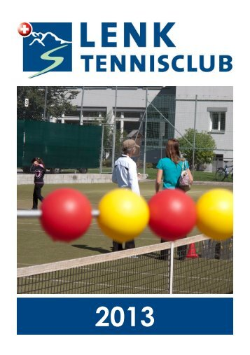 Download - Tennisclub Lenk