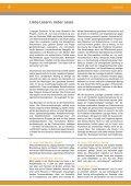Leipziger Zustände - anlw - Blogsport - Seite 4