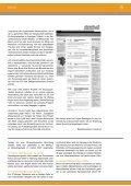 Leipziger Zustände - anlw - Blogsport - Seite 5