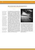 Leipziger Zustände - anlw - Blogsport - Seite 6