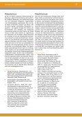 Leipziger Zustände - anlw - Blogsport - Seite 7
